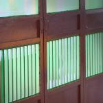 清覺寺辭親