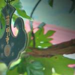 普明寺妙因緣