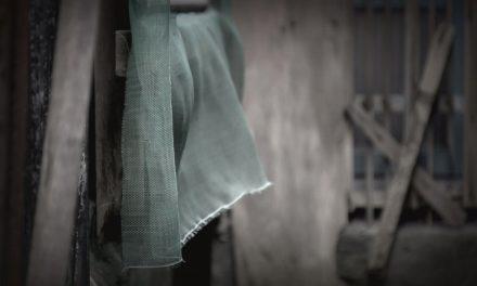 為什麼要蓋醫院─貧中帶病拖垮家庭