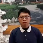 雲林聯絡處_鍾文良