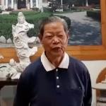 雲林聯絡處_賴秋約