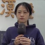臺中民權會所_洪嘉柔