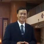 臺東_徐連松