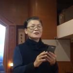臺東_蔡秀琴