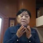 臺東_羅素娥