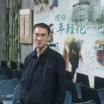 臺南 李俊德