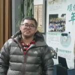 臺南 許宏彬
