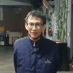 臺南 蔡文益
