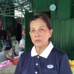 馬來西亞  慈濟師姊