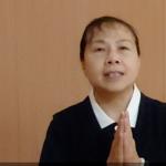 基隆 陳玉珠