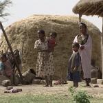 援助衣索比亞