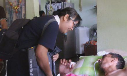 馬來西亞洗腎中心