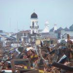 世紀災難跨國援救-南亞大海嘯
