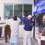 世紀災難跨國援救-巴基斯坦強震